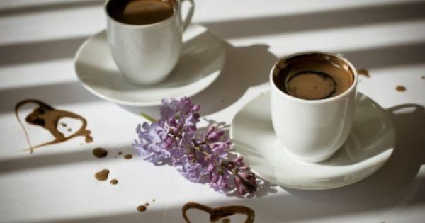 Luchshie Onlajn Gadaniya Na Kofejnoj Gushe Tea Cups Tableware Glassware