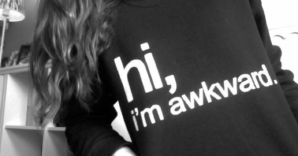 My life sweater.