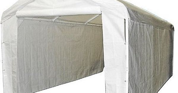 Caravan canopy coupon code