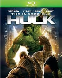 Tamil Dubbed Movies The Hulk 2 Incredible The Incredible Hulk