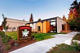 Image Result For Clinic Design Exterior Luxury Exterior Design Hospital Design Exterior Design