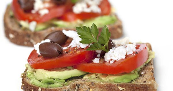 Best Healthy Cooking Tips
