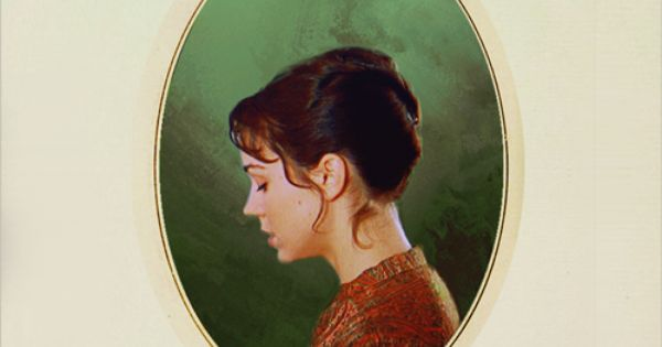 a comparison of jane eyre and fanny price In mansfield park, which within jane austen's work carefully  or again, bertha  mason, rochester's deranged wife in jane eyre, is a west indian, and also a.