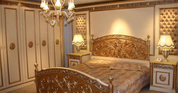Artemis bedroom set for Artemis decoration