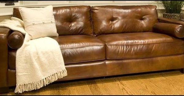 Inexpensive Leather Sofa Best Leather Sofa Leather Sofa Sofa