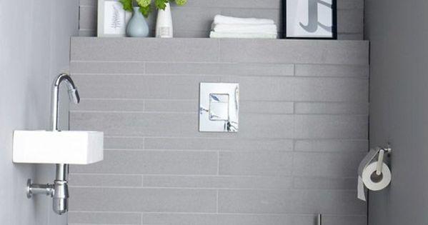 comment am nager une petite salle de bain petites salles de bain petite salle et zen. Black Bedroom Furniture Sets. Home Design Ideas