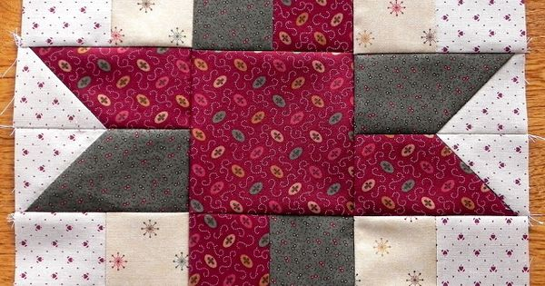 the confused quilter: Swap and Bee Blocks Quilting Pinterest Bees, Patchwork and Sewing ideas