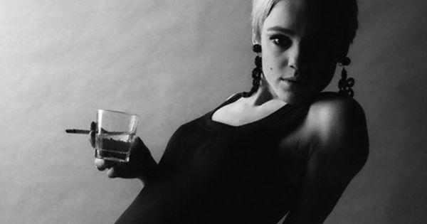 Minturn black single women
