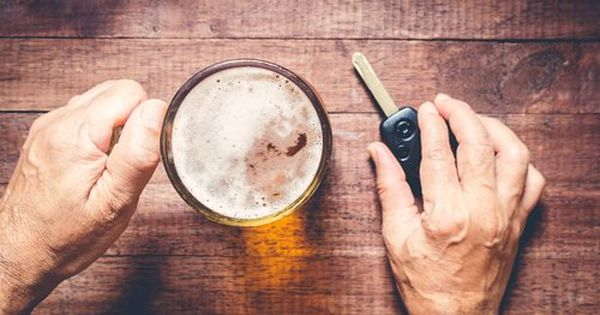 749dd49010ca2844d922663519cc45bf - How To Get A Restricted License In Ca After Dui
