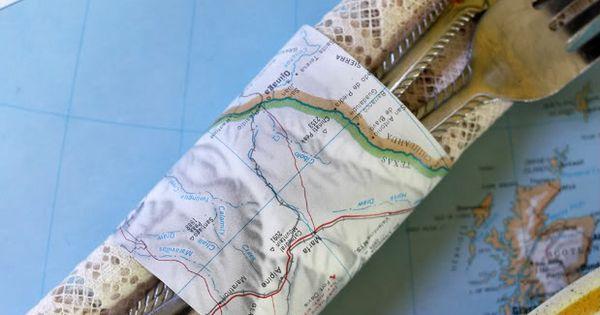 travelpology travel crafts