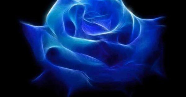 blue hearts steroids side effects