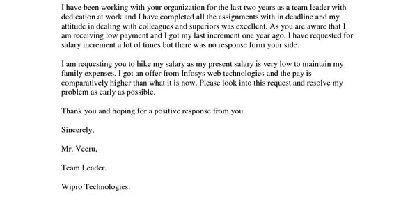 Original Request Letter Format Doc Job Joining Ledger Paper