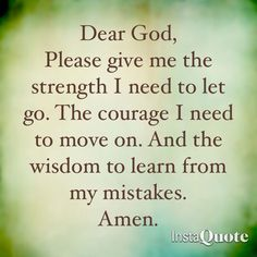 Broken Heart Heal Me Lord Quotes