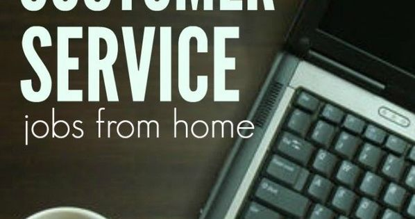 Humana Work From Home Job Reviews