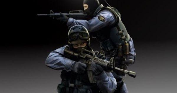 Counter Strike Global Offensive Csgo Live Stream Armin1080p Olanes