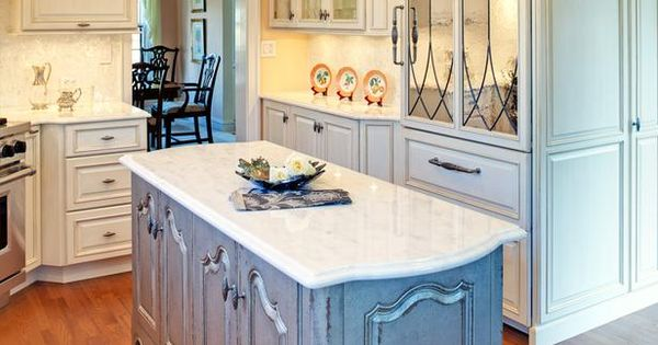 granite topped kitchen island with round sink designers open concept kitchen with beautiful custom cabinets nova