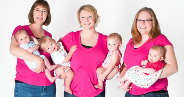 Nominate A Frontline Hero Nanny Services New Moms Dream Team