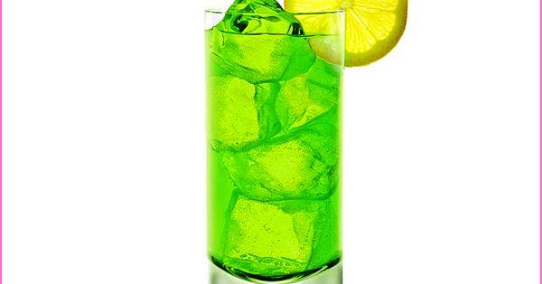 easy memorial day drinks