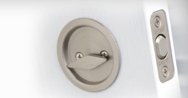 Installation And Smartkey Accessories Kwikset We Supply And Install Windows And Doors That S What We Do It S Kwikset Window Installation Pocket Door Lock