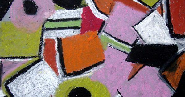 Tekenen en zo: bovenbouw - Tekenen groep 7 | Pinterest ...