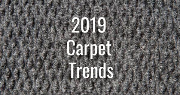 2020 Carpet Trends 21 Eye Catching Carpet Ideas Flooring Inc Carpet Trends Bedroom Carpet Colors Stylish Carpets