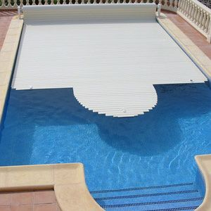 The Best Automatic Swimming Pool Covers Trends Freshouz Com