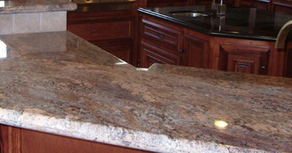 Find The Benefits Of Granite Countertops The Average Cost Per
