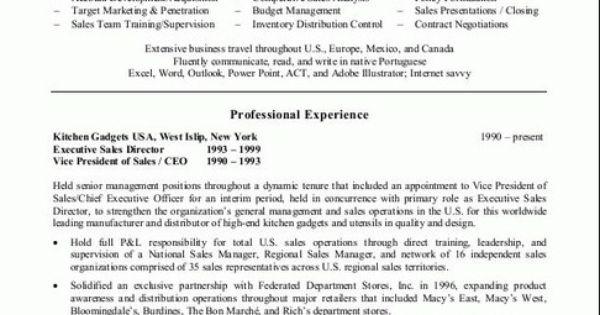 http resume ansurc com good resume examples good resume