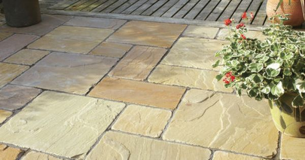 Engineered Stone Paving Tile For Outdoor Floors Antique