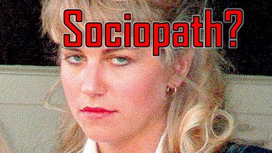 Images of Psychopath Test Buzzfeed - #rock-cafe