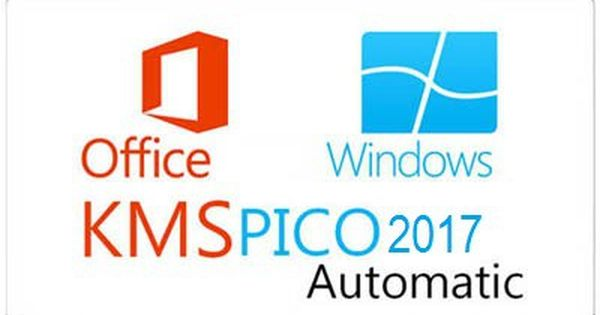 Kmspico 2017 Portable Free Windows And Office Activator