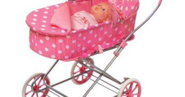 23++ Mommy and me doll stroller canada ideas