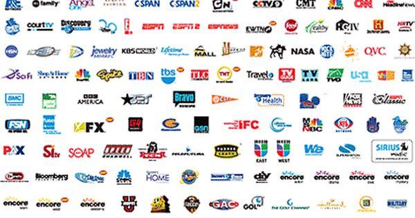 Internet Television Providers Com Imagens Verdades