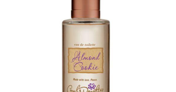 Natural Hair Care Natural Beauty Products Natural Skincare Carol S Daughter Read All Reviews Carols Daughter Products Natural Skin Care Eau De Toilette