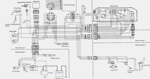 15 Marine Diesel Engine Wiring Diagram Engine Diagram Wiringg Net Diagram Wiring Diagram Engine Diagram