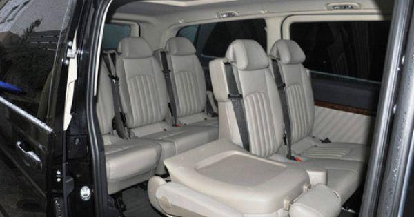 Brilliant Van Dango  46m Exhibition Vans For Hire At Masters Exhibitions