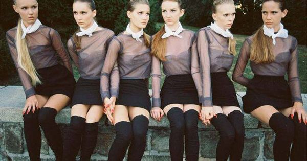 fotografo para escorts adolescente perfecto
