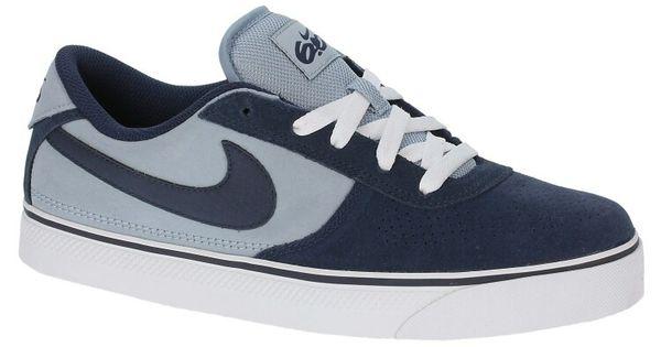 Nike Mavrk Ii 6 0 Sneakers Nike Sneakers Nike