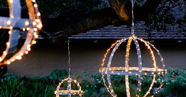Outdoor Christmas Decorations Holiday Lights Outdoor Outdoor Christmas Diy Outdoor Christmas Decorations