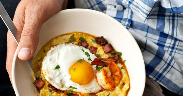 29 Cozy And Delicious Things To Make On A Snowy Weekend | Cook in ...