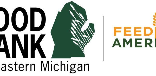 Mobile Pantry Distribution Food Bank Of Eastern Michigan Food Bank Eastern Michigan Food Pantry