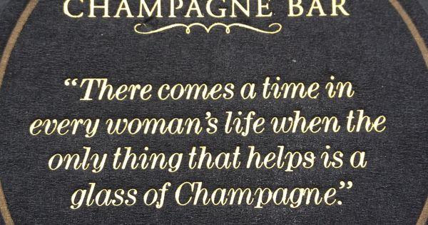 Bette Davis ~ A wise woman!