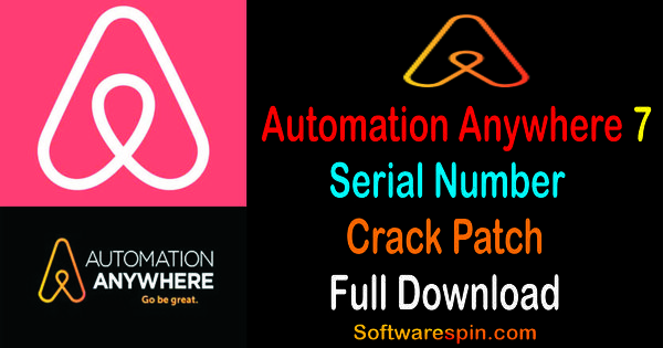 automation anywhere 4.0 keygen idm