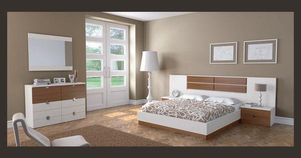 Pintura paredes para muebles color cerezo buscar con for Color paredes muebles cerezo