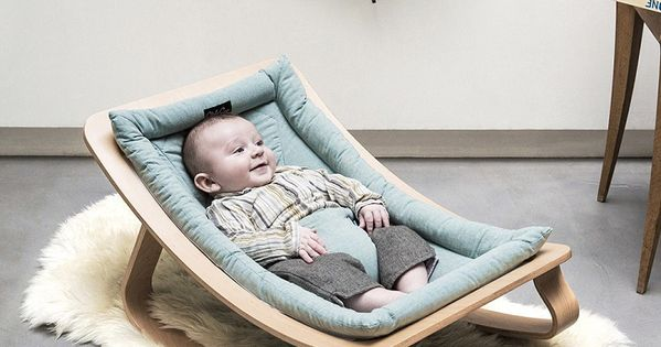 Muebles para beb s con mucho dise o heno y fotos for Muebles bebe diseno