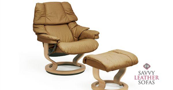 Office Furniture Now Pinellas Park Fl