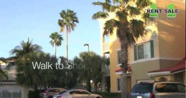 74f1e081670f1ce511c0b3af02c7a787 - Legacy Place Condominiums Palm Beach Gardens