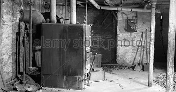 Cast Iron Stove Stock Photos Cast Iron Stove Stock Images Page 4 Furnace Installation Coal Furnace Furnace