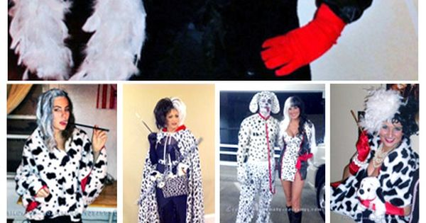 vests homemade and halloween costumes on pinterest. Black Bedroom Furniture Sets. Home Design Ideas