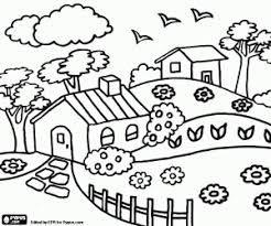 Imagenes Para Pintar De Comunidades Buscar Con Google Con